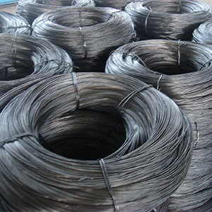 binding_wire