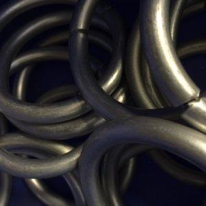 steel_rings