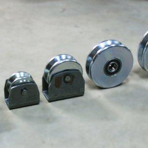 wheel_kits